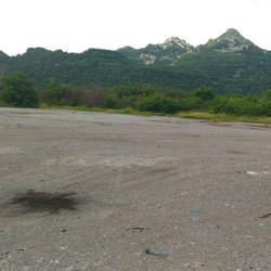 ขายที่ดิน 34 ไร่ 3 งาน 77 ตารางวา อำเภอพระพุทธบาท จัหวัดสระบุรี รูปเล็กที่ 2