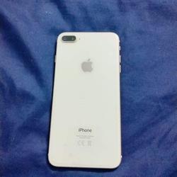 ไอโฟน8พลัส รูปเล็กที่ 1