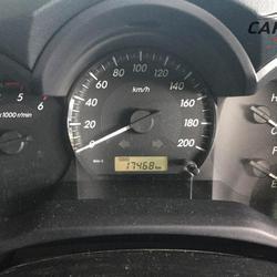 toyota vigo(car2sure.6) รูปเล็กที่ 6