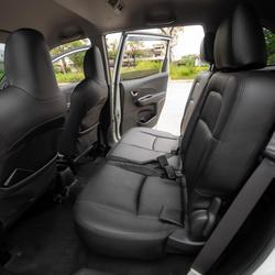 รถบ้านเดิมๆ ปี 2017 HONDA MOBILIO1.5 RS SUV 7ที่นั่ง  รูปเล็กที่ 5