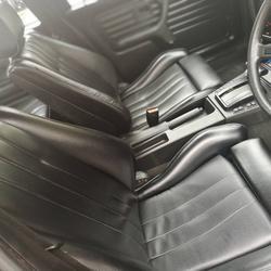 ขายรถเก๋ง BMW 318I เขตลาดพร้าว กรุงเทพ ฯ รูปเล็กที่ 4