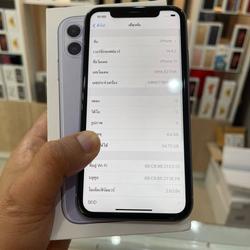 Iphone11 รูปเล็กที่ 4