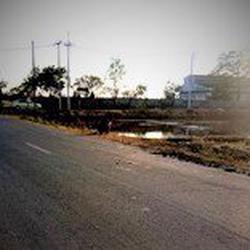 ขายที่ดินเปล่าในถนนลำลูกกาคลอง 9 จังหวัดปทุมธานี รูปเล็กที่ 4