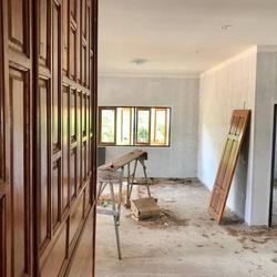 ขายบ้านเดี่ยว 2 ชั้นพัทยา  บ้านขายถูกใกล้เสร็จแล้ว ราคาขาย 3.9 ล้านบาท รูปเล็กที่ 2