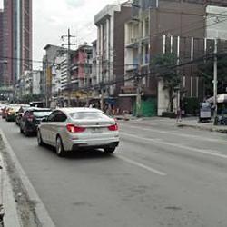 ให้เช่าที่ดิน พระโขนง แปลงเล็กๆติดถนนในซอย ช่วงสัญญา 1-6 ปี รูปเล็กที่ 5