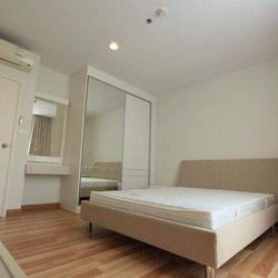 For rent   Centric Scene Sukhumvit 64