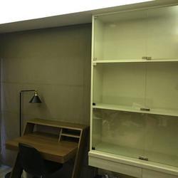ขายห้องสวย ราคาโดน คอนโด ดับเบิ้ลเลค เฟส 1  รูปเล็กที่ 1