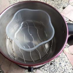 Summer Magic Pot Noodle Cooker หม้อต้มอเนกประสงค์ รูปเล็กที่ 2