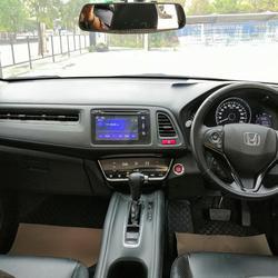 Honda hrv1.8 รูปเล็กที่ 6