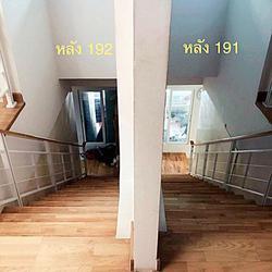 72415-2 - ขาย โฮมออฟฟิศ ทำเลทอง บ้านกลางเมืองพระราม 9 - ลาดพร้าว (S-Sense) 64.9 ตรว. 334 ตรม. 6 นอน 6 น้ำ รูปเล็กที่ 4