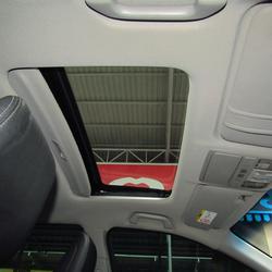2013 Honda accord 2.4 tech รูปเล็กที่ 6