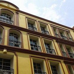 ให้เช่า อาคารพาณิชย์ ลาซาล58 ทำเลดี ราคาพิเศษ รูปเล็กที่ 1