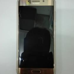 Huawei 9 Pro รูปเล็กที่ 1
