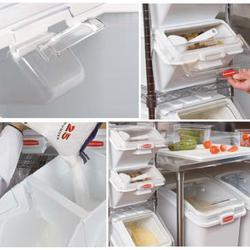 ProSave  Ingredient  Management  System  ถังเก็บวัตถุดิบอาหา รูปเล็กที่ 1