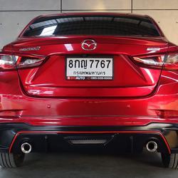 2019 Mazda2 1.3 High Connect รูปเล็กที่ 6