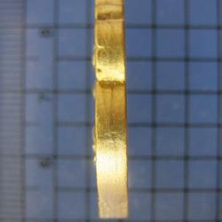 4725 เหรียญหลวงพ่อโต วัดบางพลีใหญ่ใน อ.บางพลี จ.สมุทรปราการ  รูปที่ 1