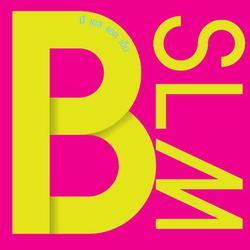 อาหารเสริม บีเอสแอลเอ็ม BSLM เผาผลาญ ช่วยลดพุง ต้นแขน ต้นขาจึงไม่เกิดการโยโย่เอฟเฟ็ค รูปเล็กที่ 2