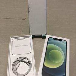 I phone 12 รูปเล็กที่ 1