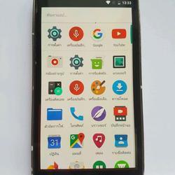 ซัมซุง S5 สีดำ ใช้งานได้ปกติทุกอย่างคะ รูปเล็กที่ 1