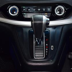 Honda CRV 2.0 รูปเล็กที่ 3
