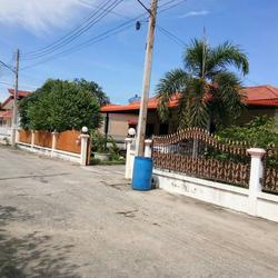ขายด่วน บ้านเดี่ยวหมู่บ้านชื่อหมู่บ้าน ธรรมรักษา  รูปเล็กที่ 5