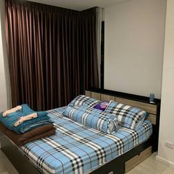 For rent  Quinn Condominium รูปเล็กที่ 4