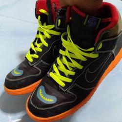 รองเท้า Nike ผู้ชาย รูปที่ 5