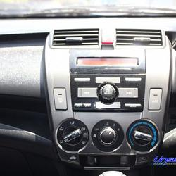 HONDA CITY i-VTEC 1.5 [SV] (BEST CARS AUTO 15) รูปเล็กที่ 6
