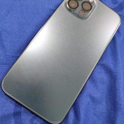 Iphone 12 pro max รูปเล็กที่ 3