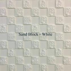 Wallpaper 3D (Sand Block) รูปเล็กที่ 3