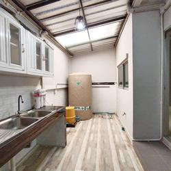 ขายเทาว์โฮม ขายบ้านมือสอง บ้านราคาถูก บ้านแปลงมุม บ้านมือสองสภาพดี รูปเล็กที่ 6