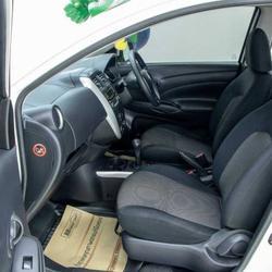 รถยนต์มือสอง สภาพดีพร้อมใช้งานรับประกันคุณภาพ รูปเล็กที่ 2