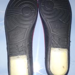 รองเท้า Nike ผู้ชาย รูปที่ 6