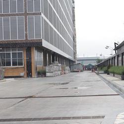 ให้เช่าพื้นที่อาคาร หงษ์ ทาวเวอร์ Hong Tower รูปเล็กที่ 1