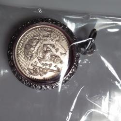 ขายเหรียญเจ้าแม่กวนอิ่มโปรดสัตว์และพระแขวนคอและเหรียญสิบหายา รูปเล็กที่ 2