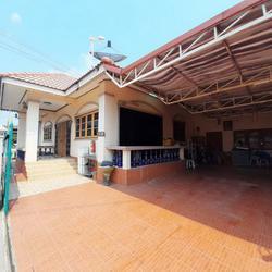 ขายบ้านเดี่ยวชั้นเดียว หมู่บ้านยุคลธร ขนาด 67.1 ตรว หมู่บ้านยุคลธร อ.พระพุทธบาท จ.สระบุรี    รูปเล็กที่ 3