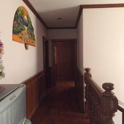 ขายบ้านเดี่ยวแต่งหรู 2 ชั้น ม.เอกบุรี รามอินทรา  รูปเล็กที่ 2