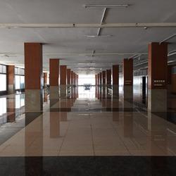 ให้เช่าพื้นที่อาคาร หงษ์ ทาวเวอร์ Hong Tower รูปเล็กที่ 6
