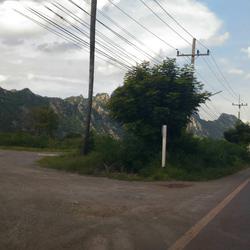 ขายที่ดิน 34 ไร่ 3 งาน 77 ตารางวา อำเภอพระพุทธบาท จัหวัดสระบุรี รูปเล็กที่ 4