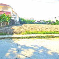 ที่ดินเปล่าถมแล้วให้เช่าในถนนนวมินทร์ กรุงเทพมหานคร รูปเล็กที่ 4