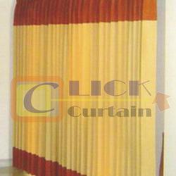 Click Curtain  ผ้าม่านสำเร็จรูปที่มีจำหน่ายหลากสไตล์ เช่น ม่านตอกตาไก่,ม่านคอกระเช้าและม่านจีบ ให้เลือกสรรเพื่อเหมาะกับก รูปเล็กที่ 5