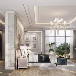 ขายบ้านเดี่ยว 649 residence Luxury Maisons  รูปเล็กที่ 1