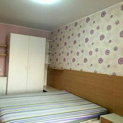 ขาย คอนโด city home รัชดา-ปิ่นเกล้า ราคาถูก รูปเล็กที่ 6