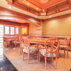 ขาย บ้านเดี่ยว นันทวัน คู้บอน  346 ตร.วา นันทวัน คู้บอน รูปเล็กที่ 5