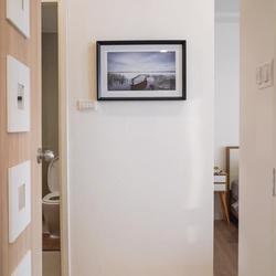 For rent : D25 thonglor condominium รูปเล็กที่ 1