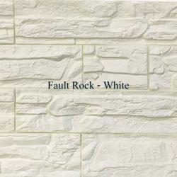 Wallpaper 3D (Fault Rock) รูปเล็กที่ 2