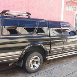รถบ้านมิตซูรุ่นสตาร์ด้า รูปเล็กที่ 3