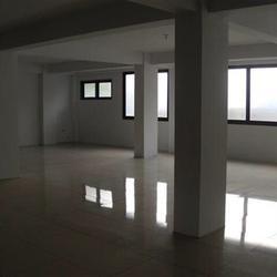 ขายอาคารพาณิชย์ 6 ชั้น อยู่ในซอยกรุงธนบุรี 6  เนื้อที่ 234.8 รูปเล็กที่ 1