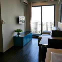 For rent  C Ekamai 1 Bedroom รูปเล็กที่ 2