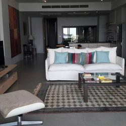 2 beds for sell on Khao Tao Residences Huahin รูปเล็กที่ 6